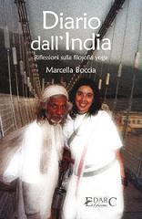 diario-dall india.jpg